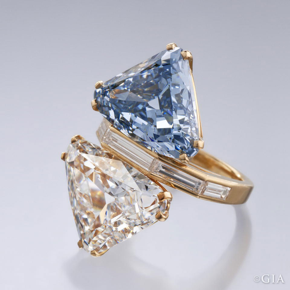 top 10 most expensive jewels blog