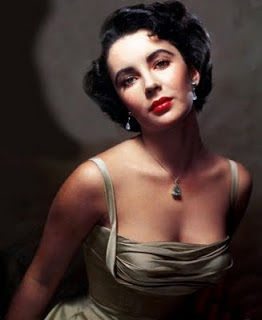 Elizabeth-Taylor-Private-Collection-Of-Jewelry