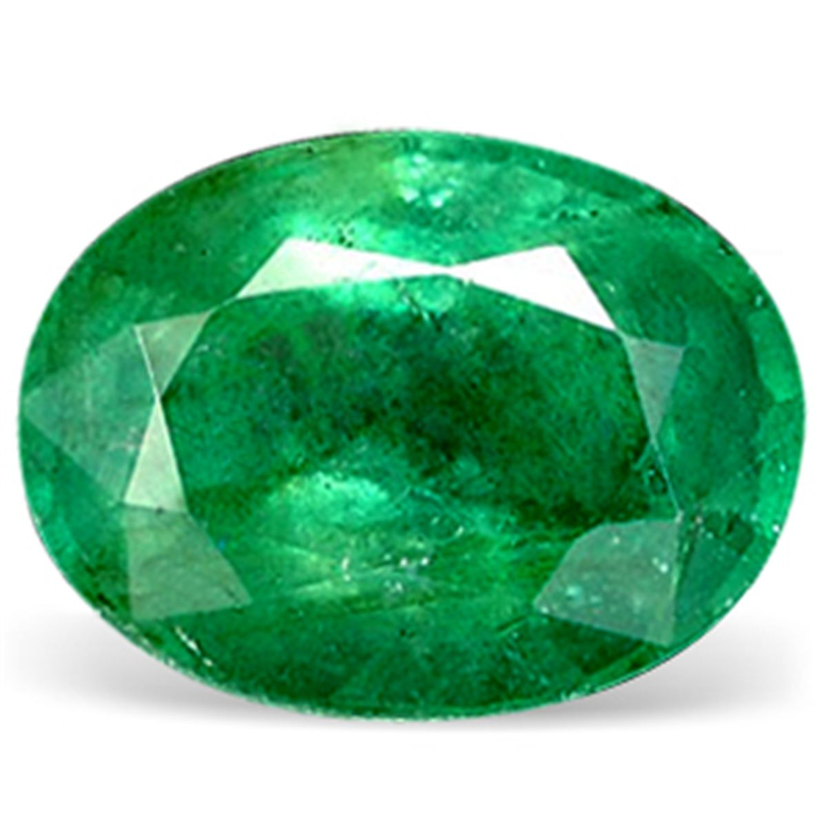 Shani Emerald: Gemstones And Their Benefits