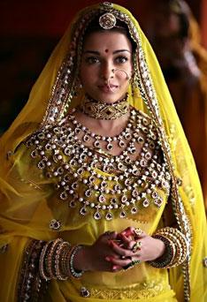 jodha-akbar-jewellery