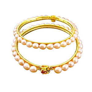 j pearls hyderabadi bangles