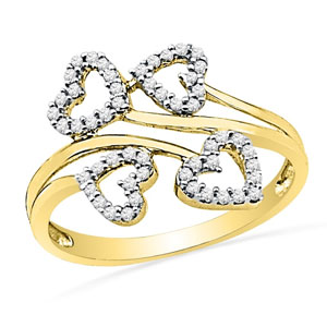Valentines-day-gifts-for-the-woman-in-your-life-1