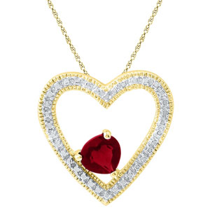 Valentines-day-gifts-for-the-woman-in-your-life-2