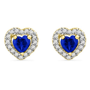 Valentines-day-gifts-for-the-woman-in-your-life-4
