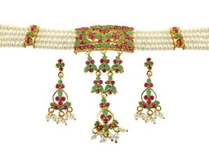 j1-Jpearls-Gulmohar-Bridal-Necklace