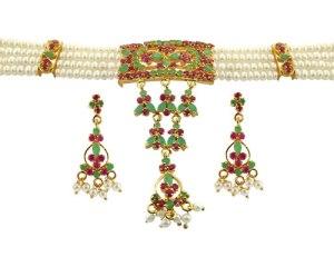 j1-Jpearls-Gulmohar-Bridal-Necklace