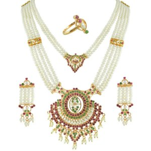 j2-Jpearls-New-Complete-Bridal-Set