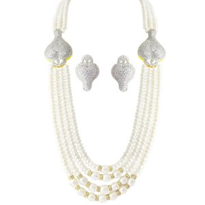 j3-Jpearls-Starling-Bridal-Set