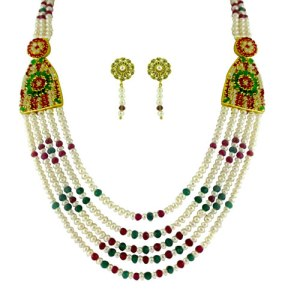 j4-Jpearls-New-Rich-Look-Bridal-Necklace