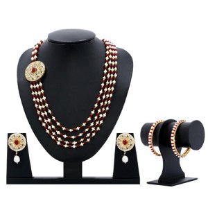 j5-Jpearls-Nora-Bridal-Necklace-Set