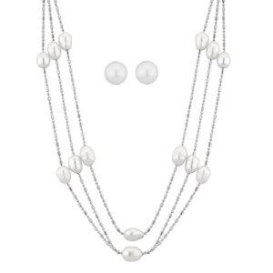 JPearls-Funky-Necklace
