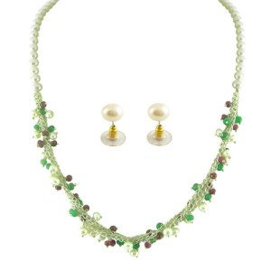 JPearls-Multi-coloured-CZ-Pearl-Necklace