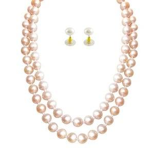 j-2-lines-pearl-set