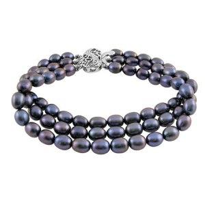 j-3-string-grey-pearl-bracelet