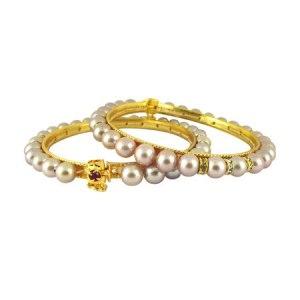 j-button-pearl-bangles