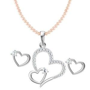 j-valentine-dual-heart-pendant-set