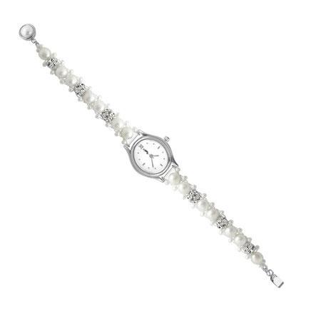 j-pearls-2