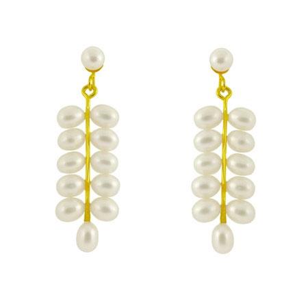 j-pearls-3