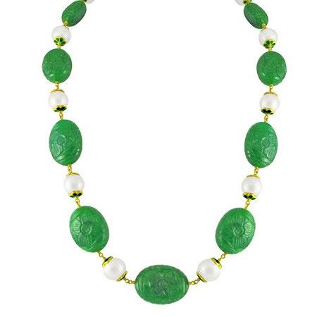j-pearls-4