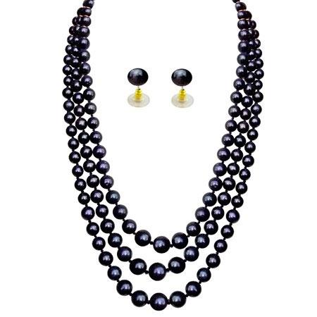 j-pearls-5