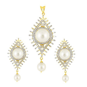 j-pearls-south-sea-pearls-diamond-pendent-set