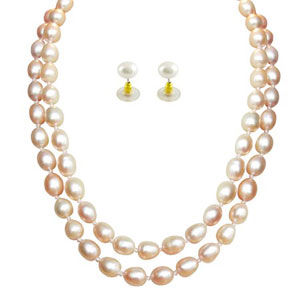 jewelry wearing tips – Jpearls.com Blog