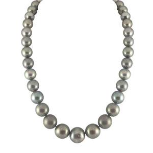 Jpearls-pearl-set