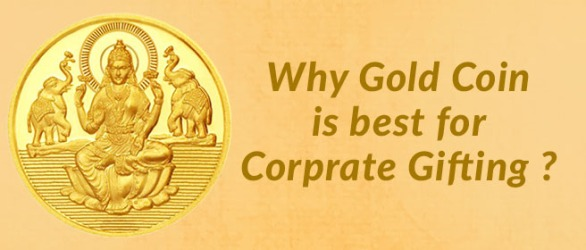 why-gold