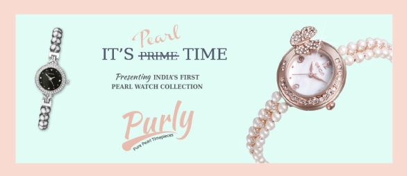 purly_collection_blog