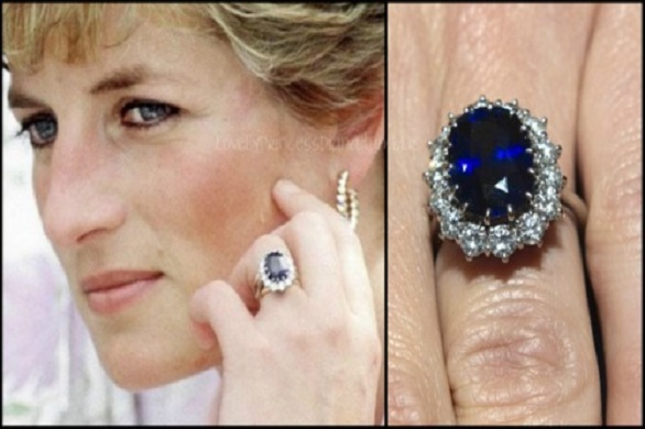 5 of The Most Famous Jewels on The Planet