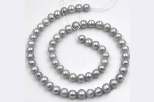 Everything You Need to Know About Freshwater Pearls