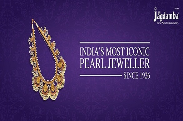 The Most Trusted Jewellers in India