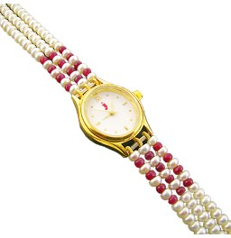 Pearl Watch at jpearls