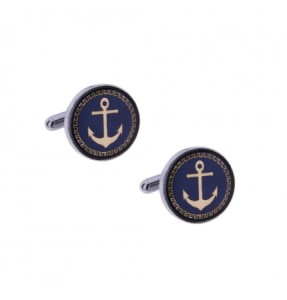 pair of cufflinks - Gift for Him at jpearls