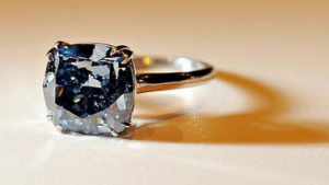 THE CULLINIAN DIAMOND